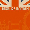 best-of-british-website-125