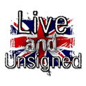 live-and-unsigned-news